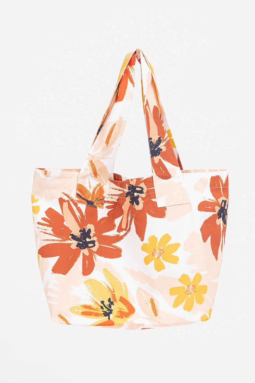 Tote Bag - Sentiment Brand