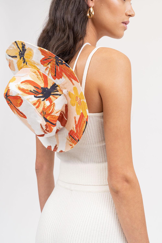Love Knit Top Cream - Sentiment Brand